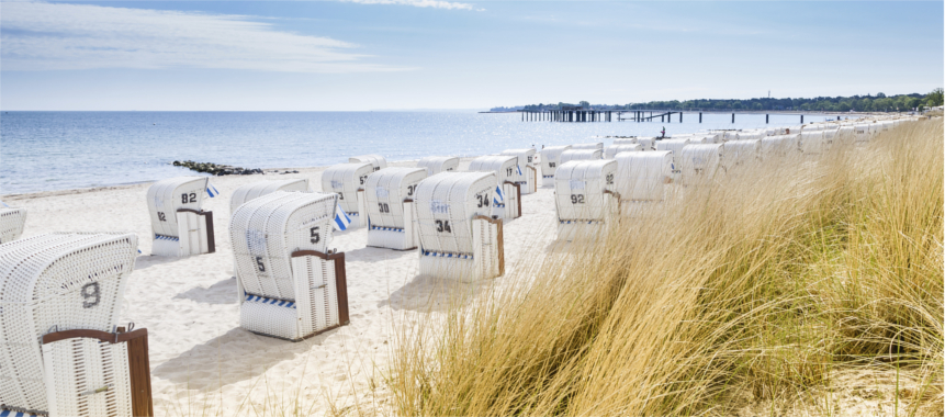 Nordsee - 147642564--ts-2014-10-22T15_15_44_684+01_00